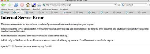 error_500.jpg