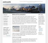 Andreas01