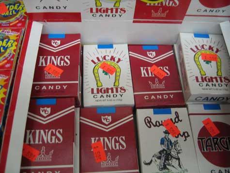candy cigs 3