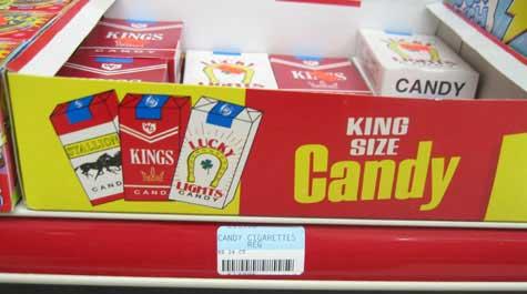 candy cigs 4