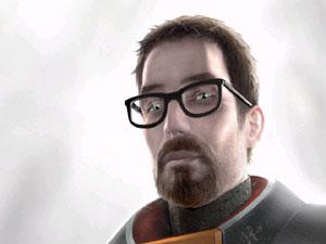 Original Freeman