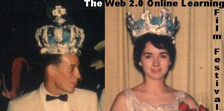 Online Film Festival