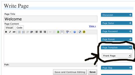 writepage_template