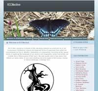 Ecollective