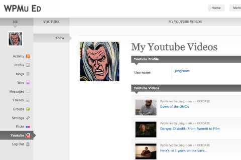 bpdev_youtube