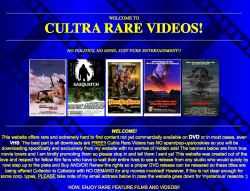 cultra_rare