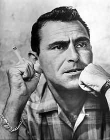 Rod_Serling_photo_portrait_1959