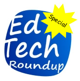 edtechroundup