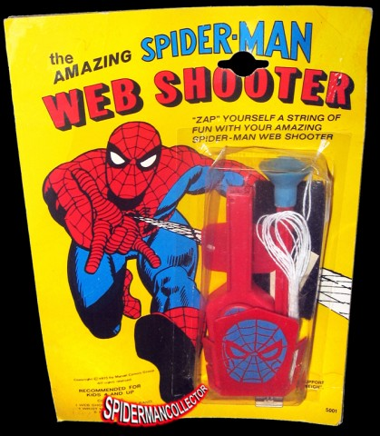 1975_Funstuff_Web_Shooter_2