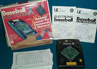 Entex-BaseballCanadianBox
