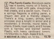 fp_castle_desc