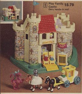 fp_play_family_castle