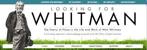 looking_for_whitman_header