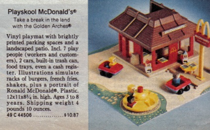 playskool_mcdonalds