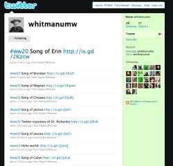 twitter_whitman