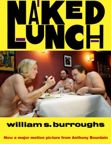 efron-naked-naked-lunch-summary-girl-celebrity
