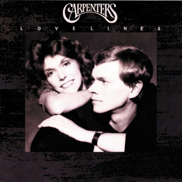 Carpenters Ultimate Collection: I Wish I Had A Carpenter