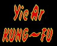 yie_ar_kung-fu
