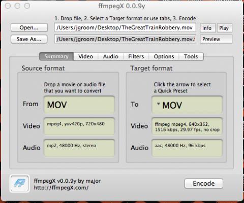 Screen Shot 2013-01-02 at 1.36.16 AM