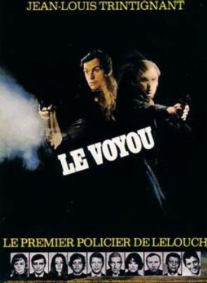 le_voyou