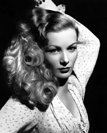 220px-Veronica_Lake_still
