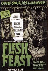 Flesh_Feast_poster