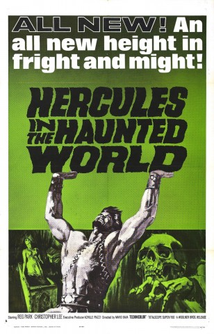 hercules_in_haunted_world_poster_01
