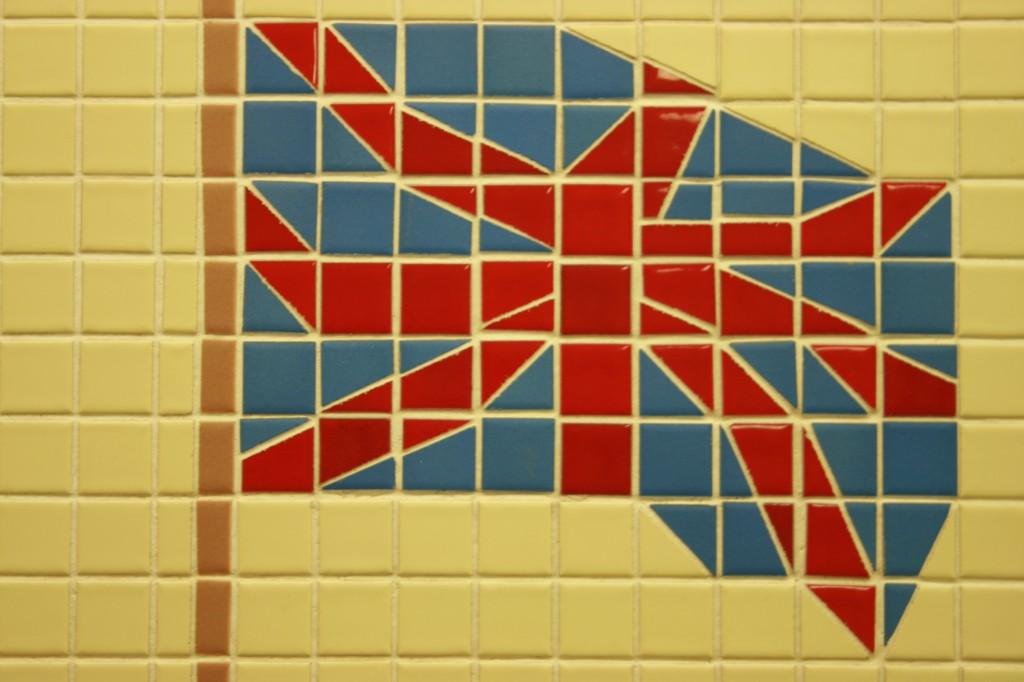 8-bit Brit