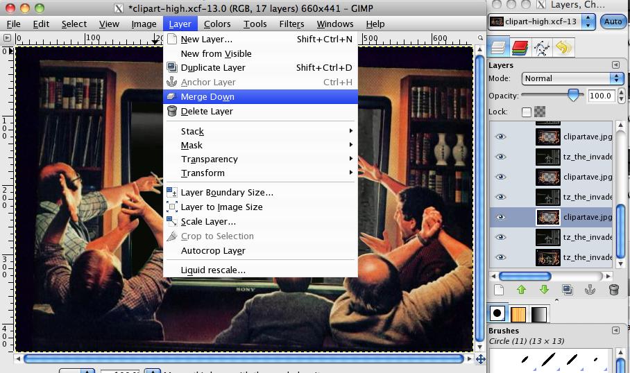 Screen shot 2013-05-25 at 8.39.24 AM