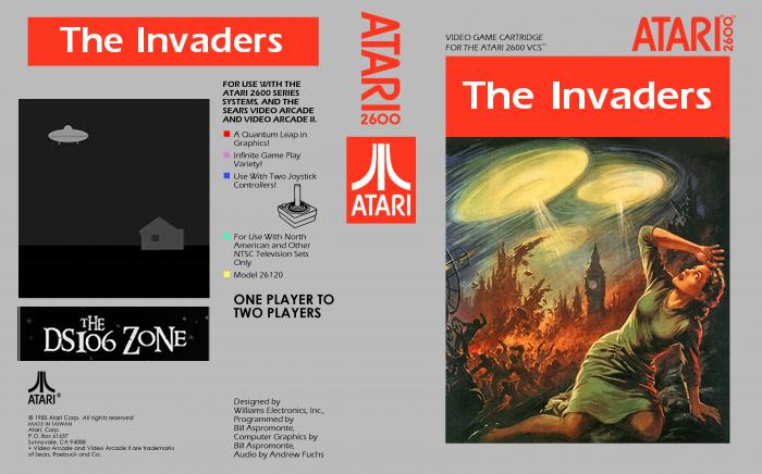 atari-2600-invaders