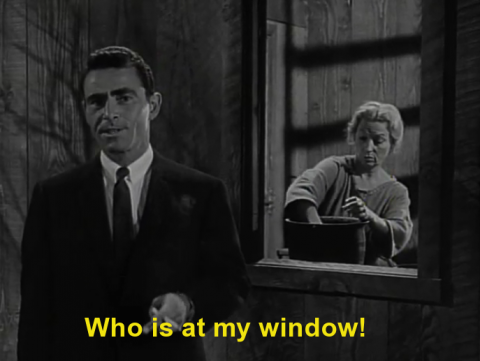 serling_window