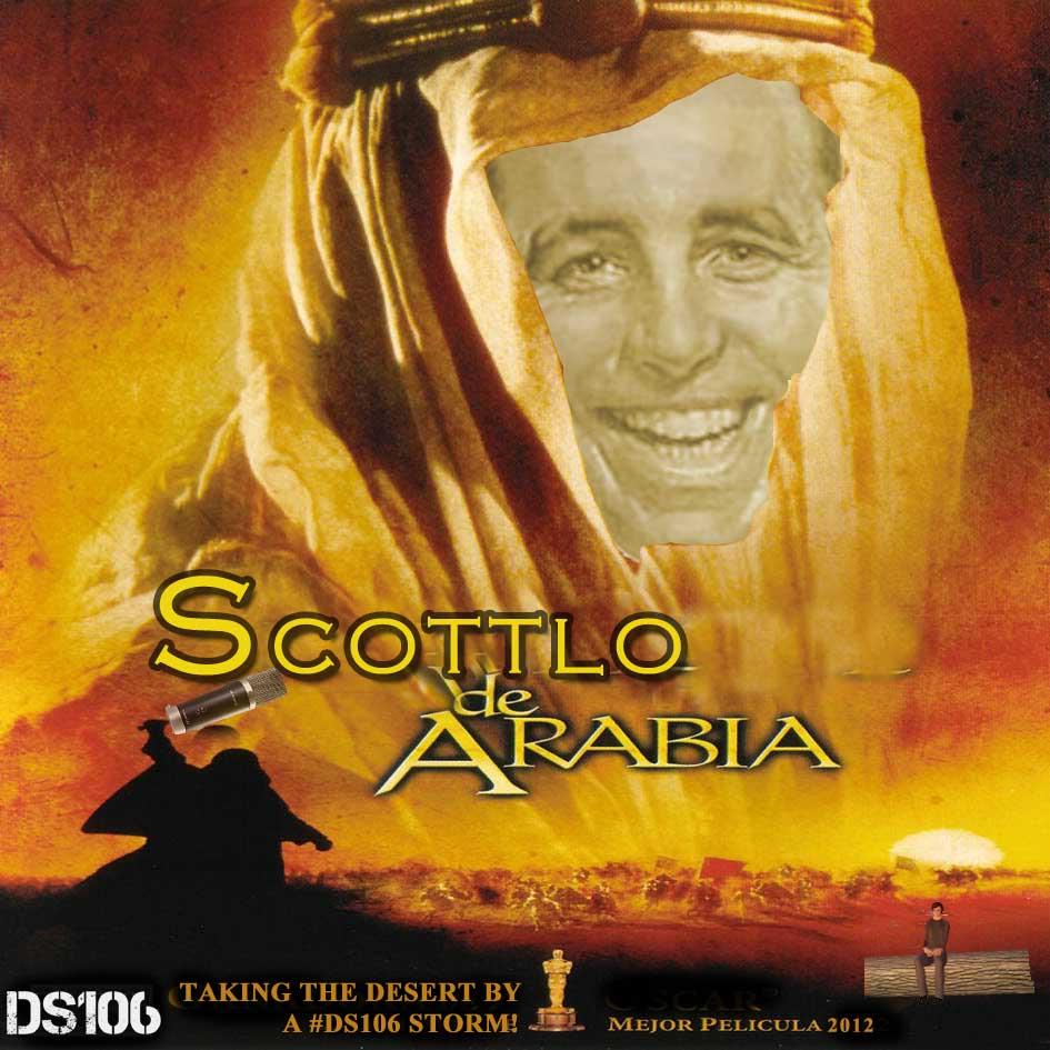 scottlo-arabia-1