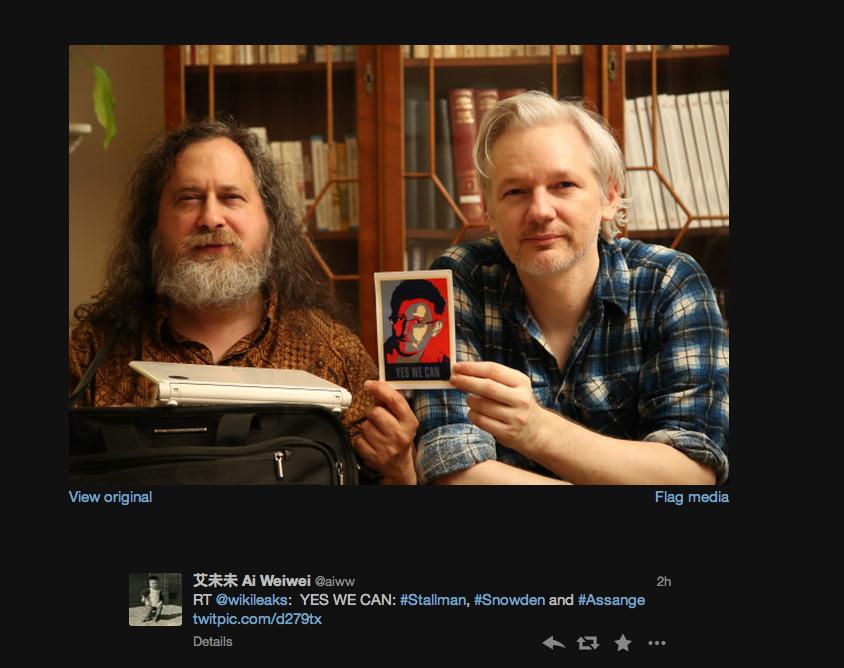 Screen Shot 2013-07-13 at 12.23.34 AM