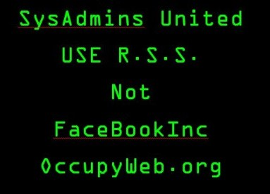occupyweb