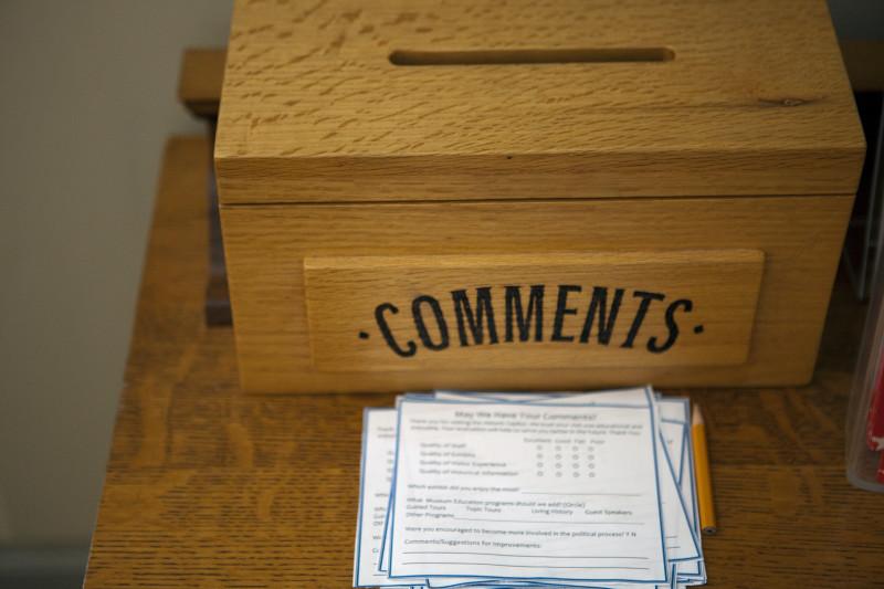 comment-box_medium