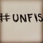 #unfis