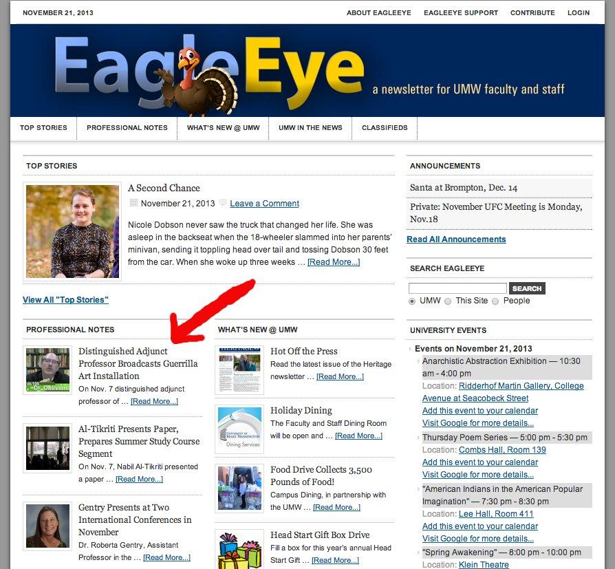 eagle_eye_oblivion