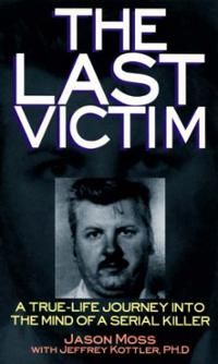 last-victim-jason-moss-paperback-cover-art