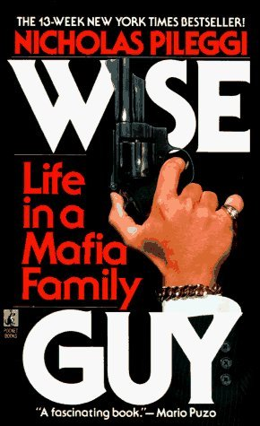 wiseguy_cover