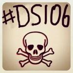 ds106_