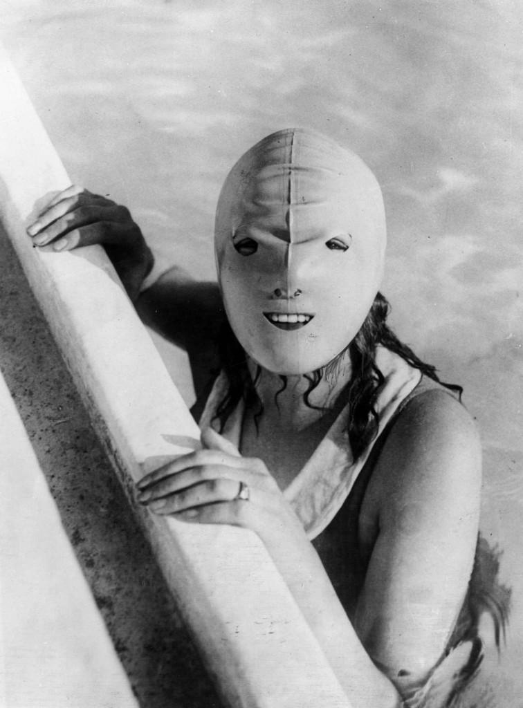 Full-Face-Swimming-Mask-1