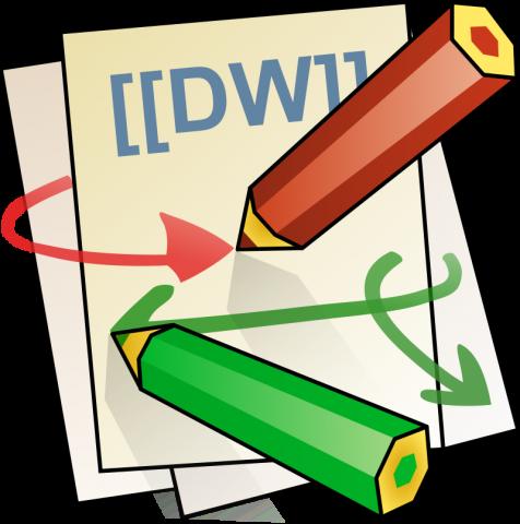 dokuwiki-logo