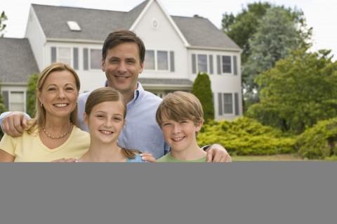 suburban-family.jpg