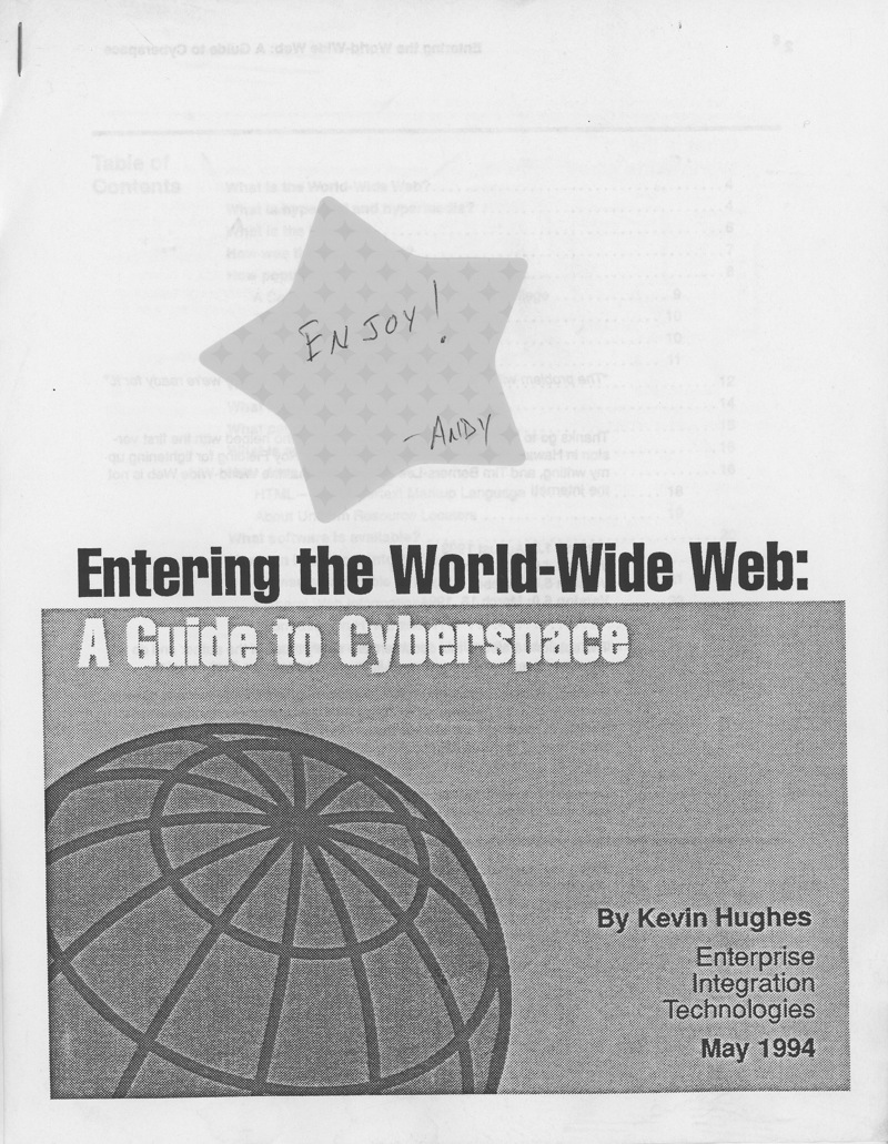 entering_the_world_wide_web_kevin_hughes