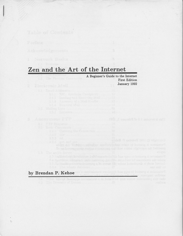 zen_and_the_art_of_the_internet