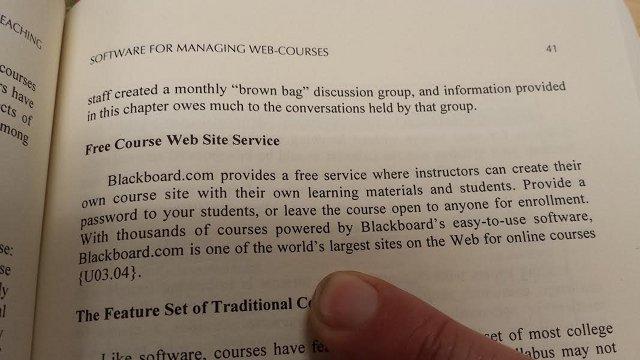 blackboard_free_open