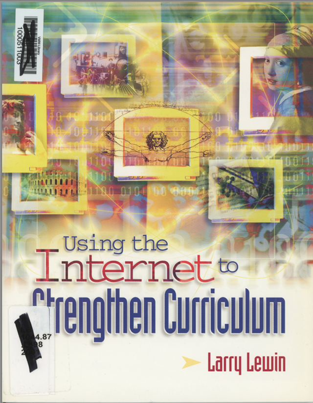 internet_curriculum