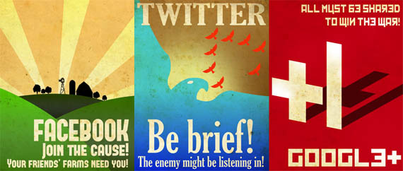 social-media-propaganda-posters-01