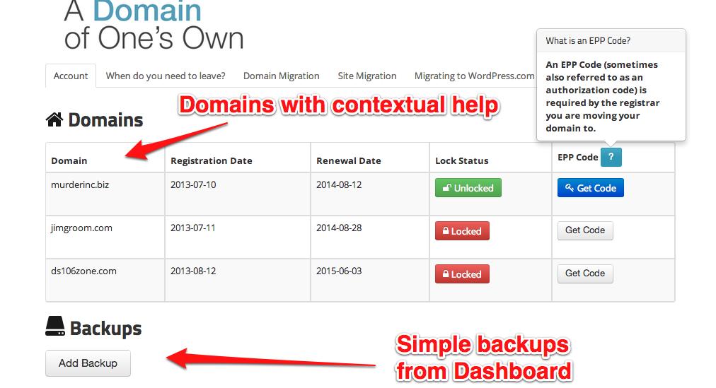dooo2_domains_backup
