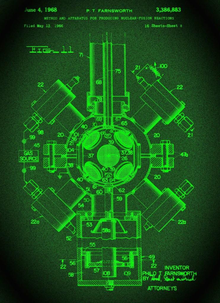 ds106 reactor